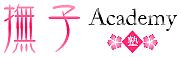 撫子Academy